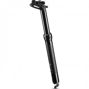 Specialized Command Post IRCC Dropper Seatpost 30.9mm 100mm