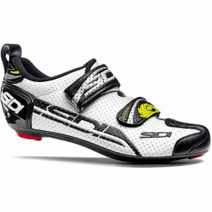 Sidi T4 Air Carbon Men's 2018