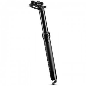 Specialized Command Post IRcc Dropper Seat Post