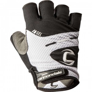 Cannondale Endurance Race Gel Glove Women's