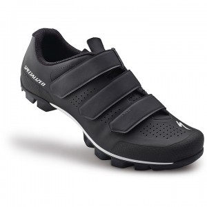 Specialized Riata Mountain Shoes Women's