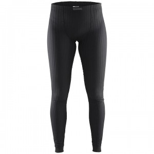 Craft Active Extreme 2.0 Pant Women's