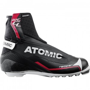 Atomic Redster World Cup Classic Boot 2018-19