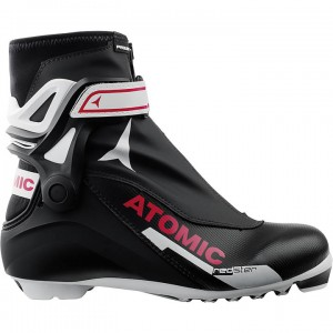 Atomic Redster WorldCup Pursuit Junior Boots 2018-19
