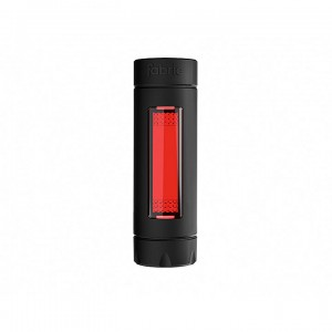 Fabric FLR30 Tail Light