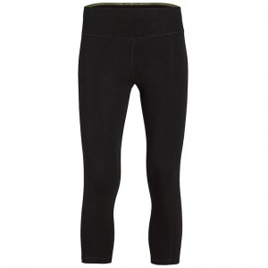 tasc Performance NOLA Crop Tight Women's