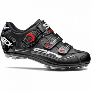 Sidi Dominator 7 Mountain Bike Shoes Men's