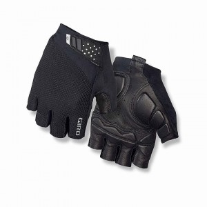 Giro Monaco II Gel Gloves Men's