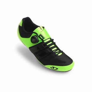 Giro Sentrie Techlace Road Bike Shoes Men's