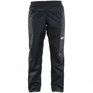 Craft Ride Rain Pant Women's