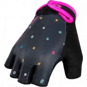 Sugoi Performance Gloves Women's