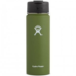 Hydro Flask 20oz Coffee Flask