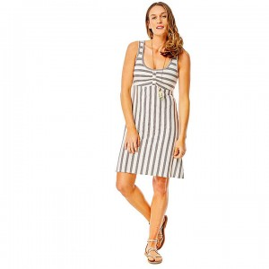 Carve Aloha Dress Women's