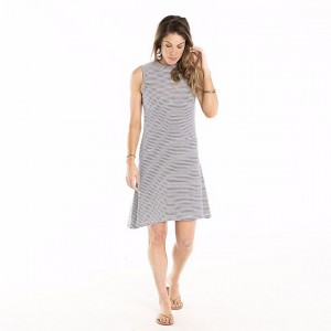 Carve Jones Dress Women's