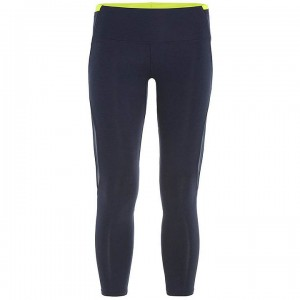 tasc Performance Sprinter 7/8 Tight Women's