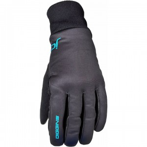 Swix JD Train Glove Men's