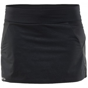 Craft Cover Warm Skirt Women's