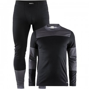 Craft Baselayer Set Men's