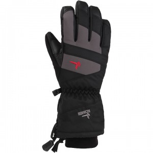 Kombi Session Glove Men's