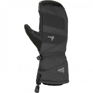 Kombi Session Mitt Women's