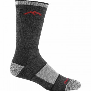 Darn Tough Hiker Boot Sock Full Cushion Socks Men's