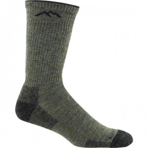 Darn Tough Hunter Boot Sock Cushion Socks Men's