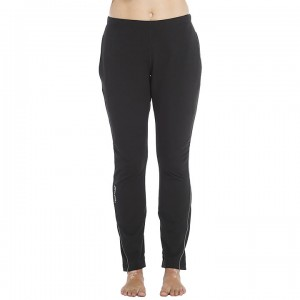 Sporthill Winter Fit Pant Regular Length Women's
