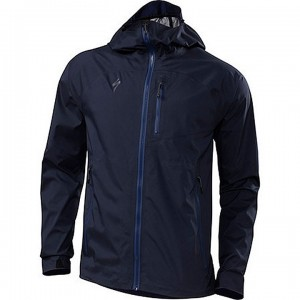 Specialized Deflect H2O Mountain Jacket Men's