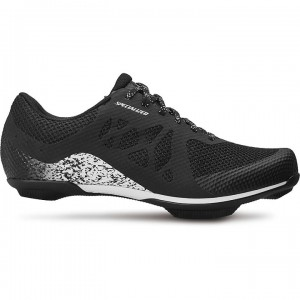 Specialized Remix Shoe Women's