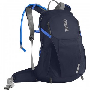 CamelBak Helena 20 85 oz Hydration Pack Women's