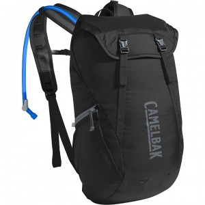CamelBak Arete 18 50 oz Hydration Pack