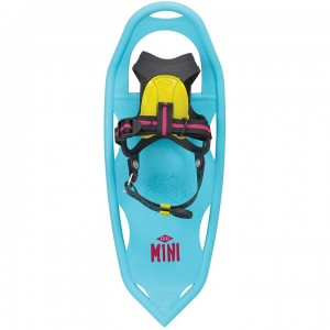 Atlas Mini Snowshoes