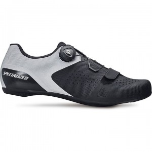Specialized Torch 2.0 Road Shoe Men's