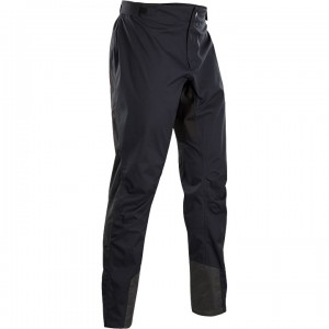 Sugoi Commuter Pant Men's