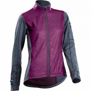 Sugoi Alpha Hybrid Jacket Men's