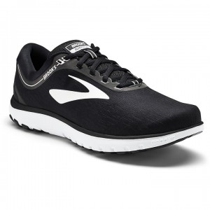 Brooks PureFlow 7 Men's