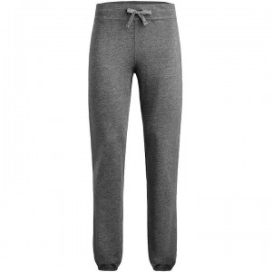 tasc Performance Bliss FT Sweatpant Women's