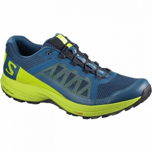 Salomon XA Elevate Men's