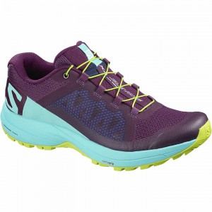 Salomon XA Elevate '18 Women's