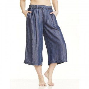 FIG Clothing Gad Pant Women's