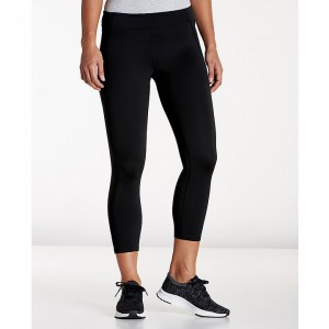Toad&Co Burwick Trail Tight Women's