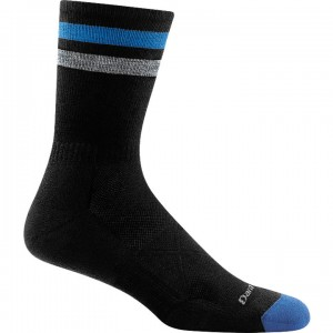 Darn Tough Vertex Micro Crew Ultra-Light Cushion Socks Men's