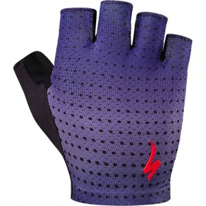 Specialized Body Geometry Grail Gloves Women's