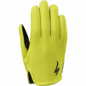 Specialized LoDown Gloves Kid's