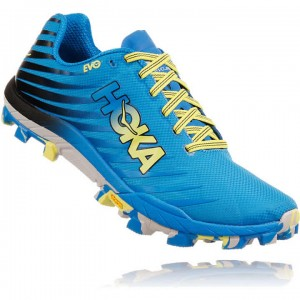 Hoka One One Evo Jawz Men's