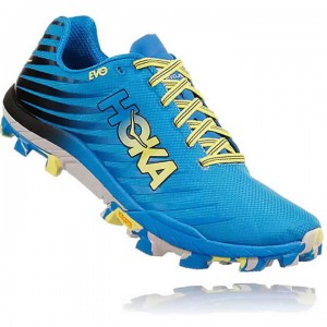 Hoka One One Evo Jawz Women's