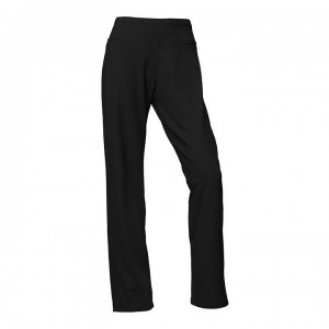 The North Face Everyday High-Rise Pant Women's