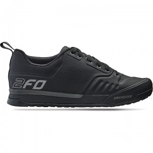 Specialized 2FO 2.0 Flat Shoes Men's
