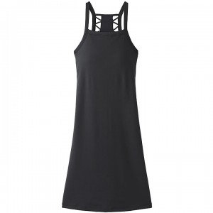 prAna Ardor Dress Women's