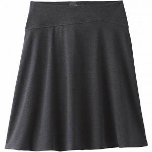 prAna Camey Skirt Women's